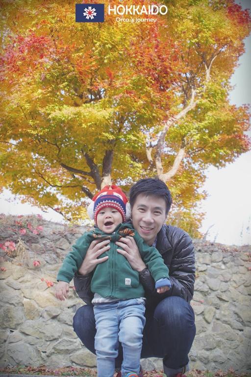 ใบไม้แด้งงง