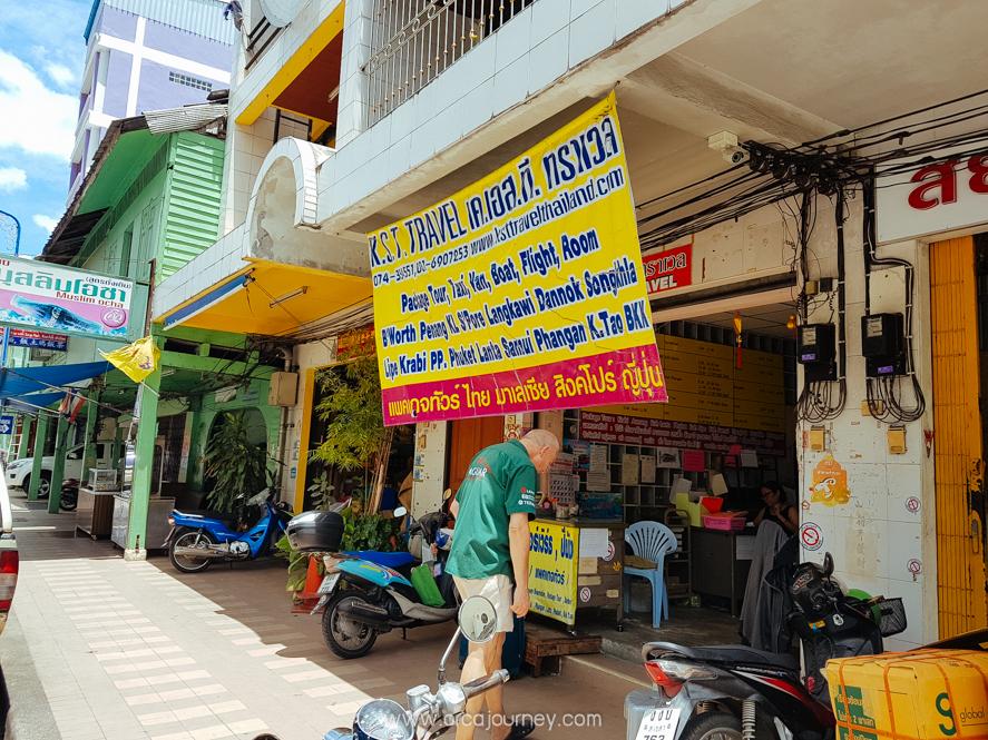 penang_day1-10