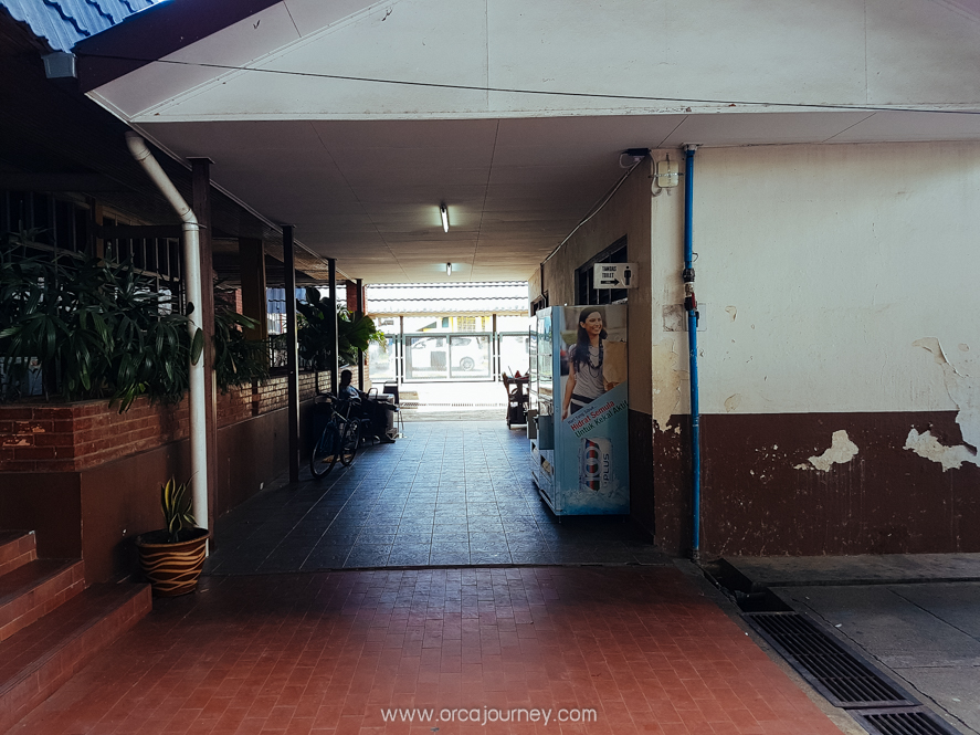 penang_day1-15