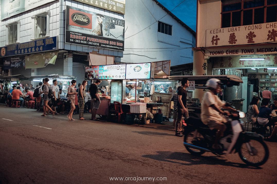 penang_day1-35