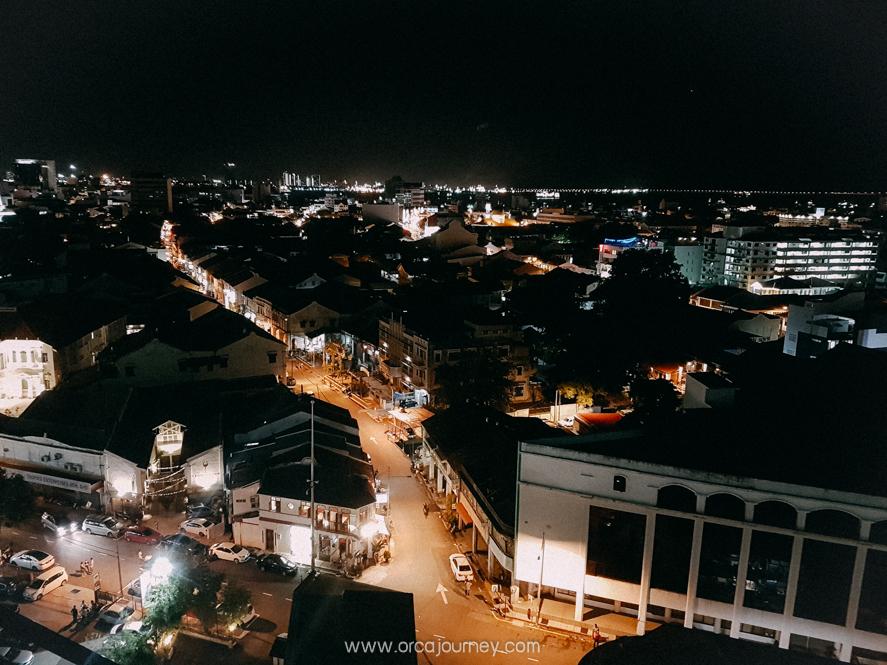 penang_day1-46