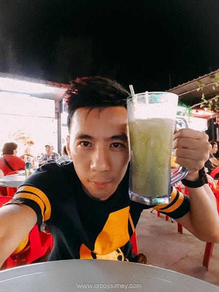 penang_day1-50