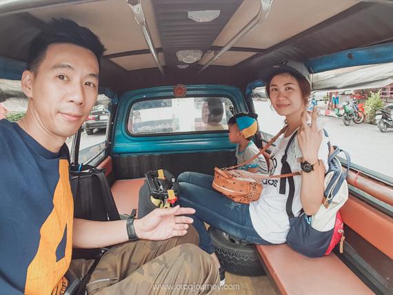 penang_day1-52