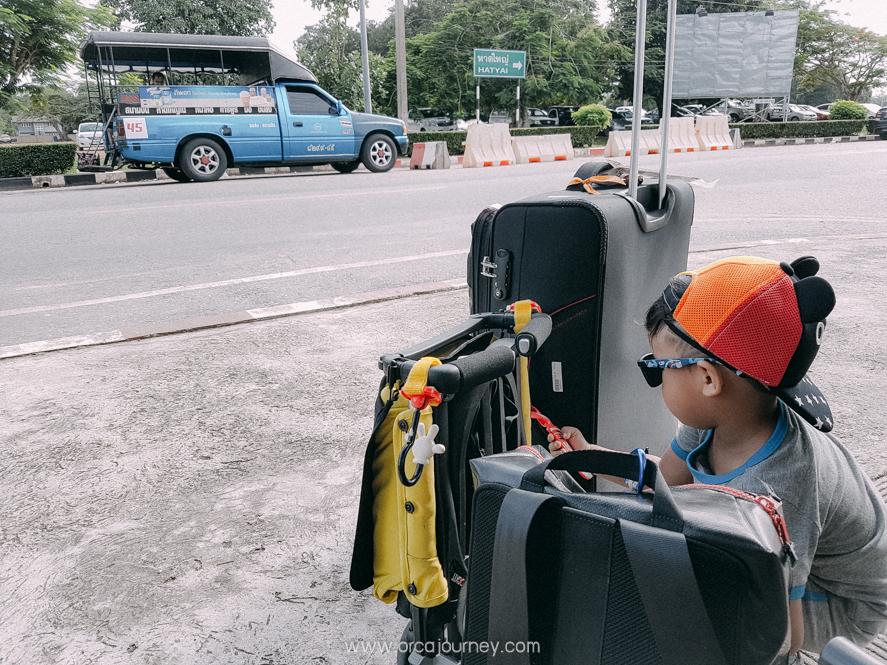 penang_day1-6