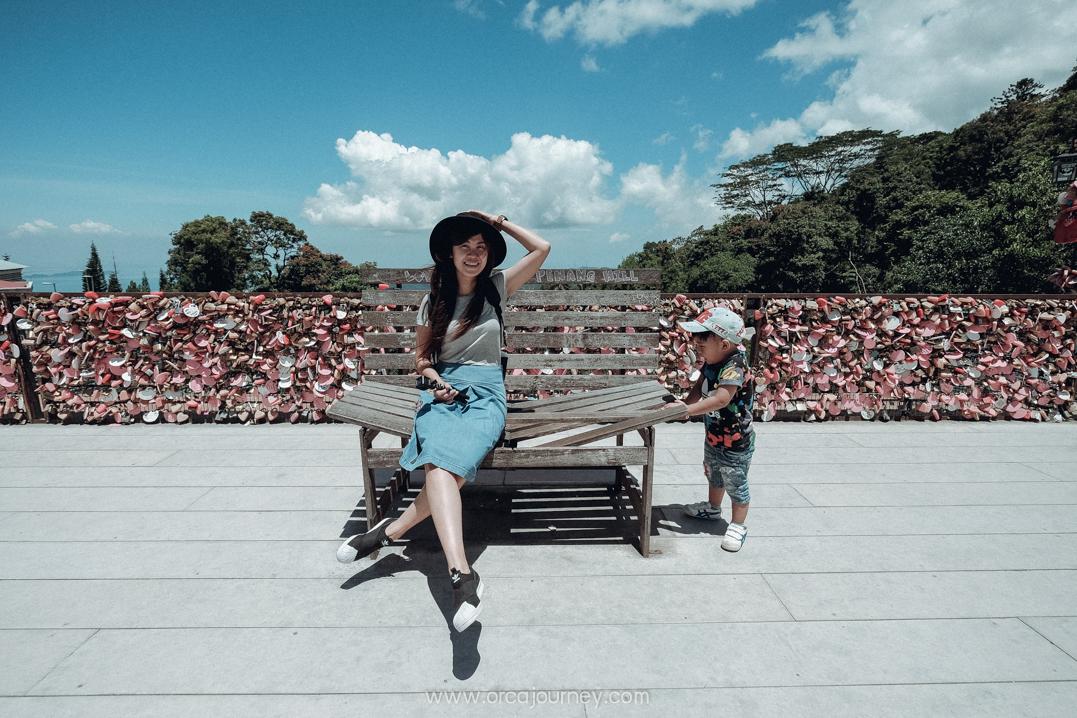 penang_day2-15