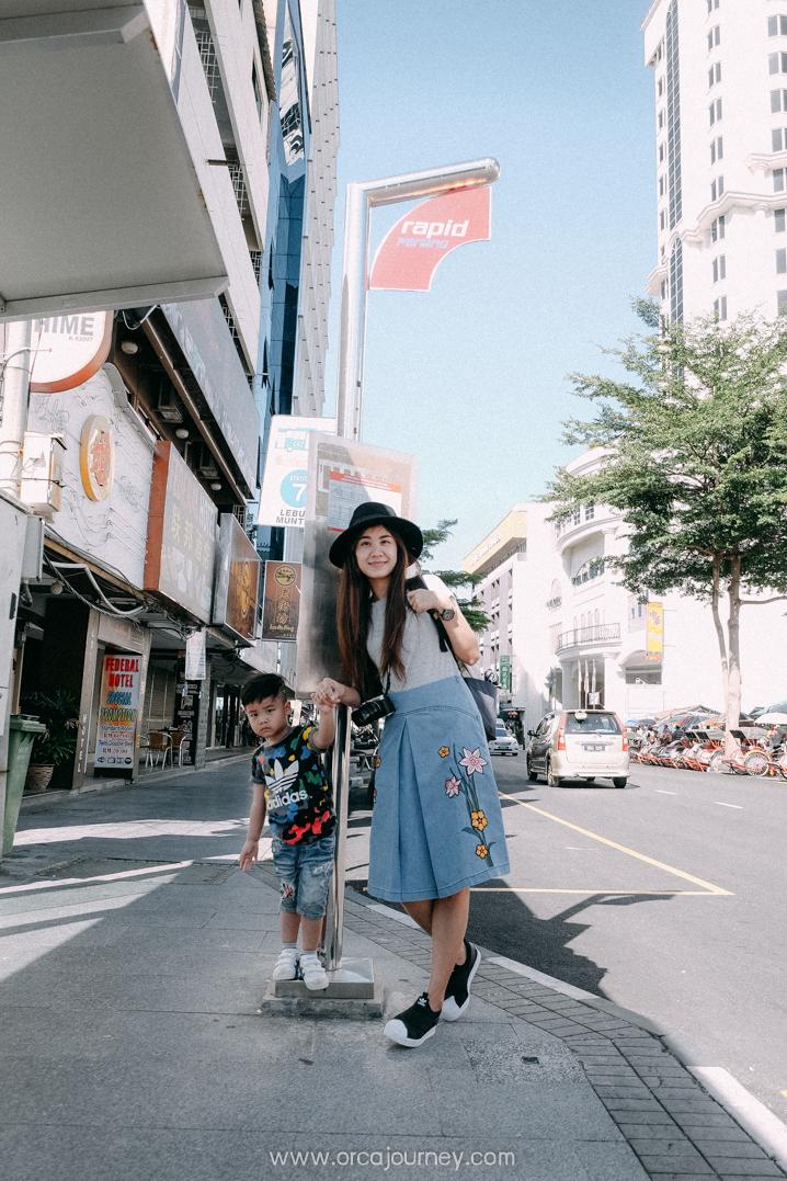 penang_day2-2