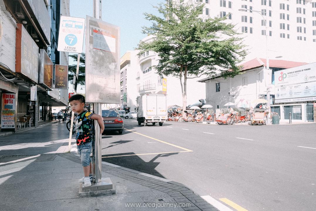 penang_day2-3