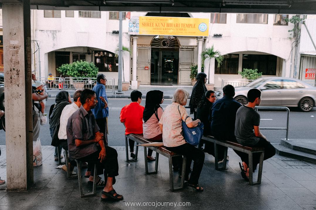 penang_day2-35