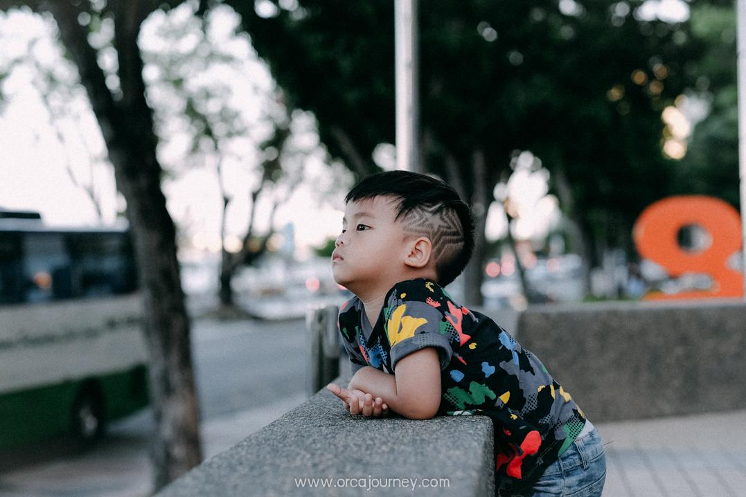 penang_day2-36