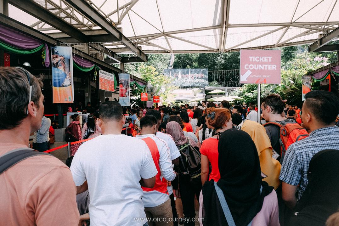 penang_day2-5