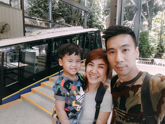 penang_day2-50