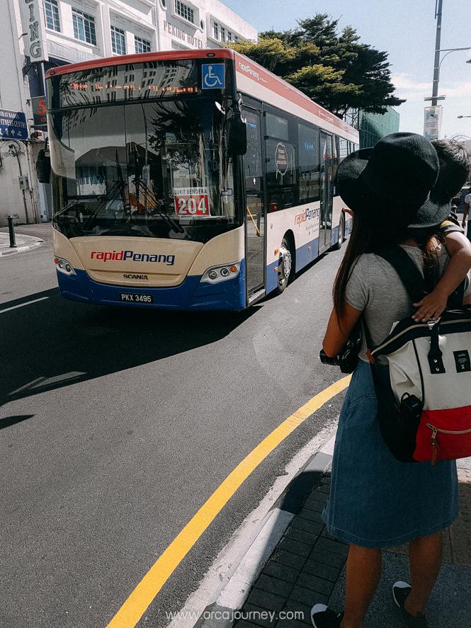penang_day2-51