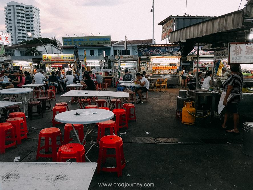 penang_day2-56
