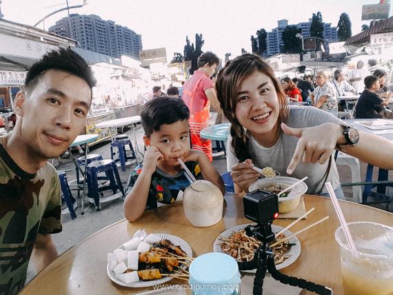 penang_day2-61