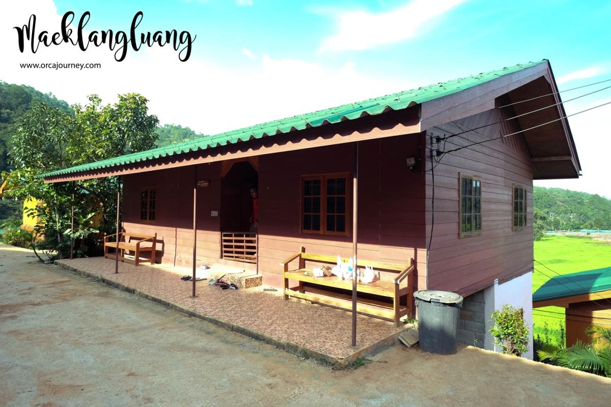 maeklang_008