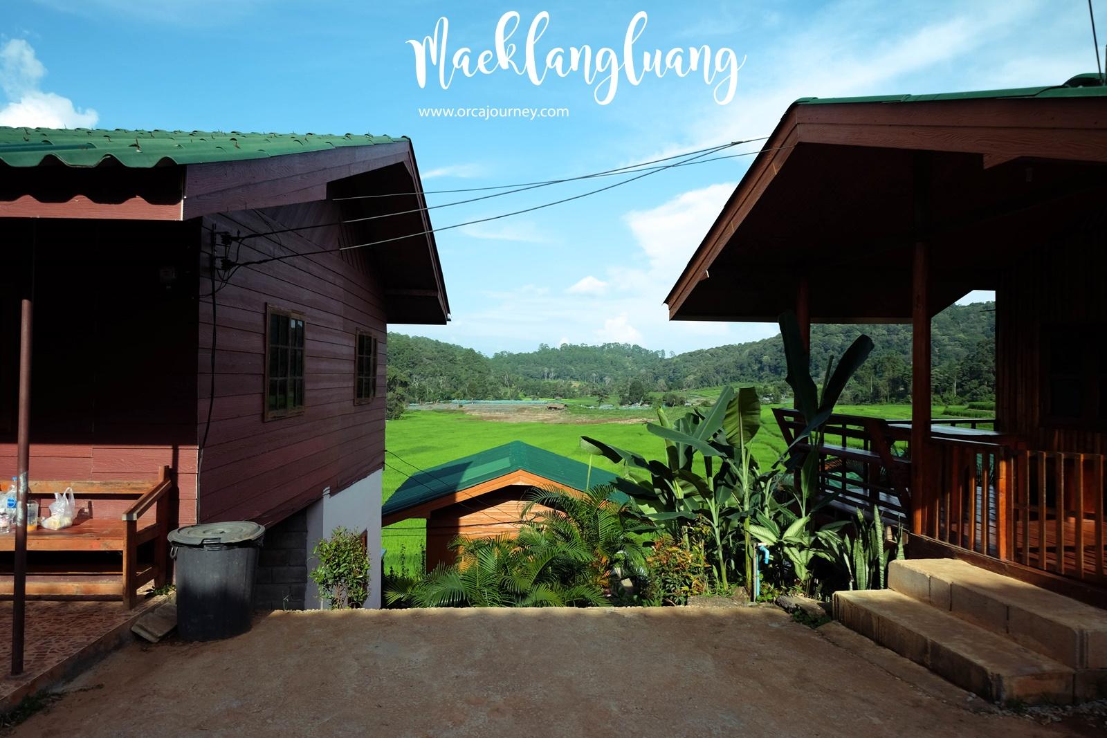 maeklang_009