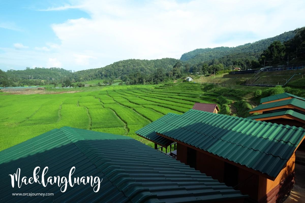 maeklang_011