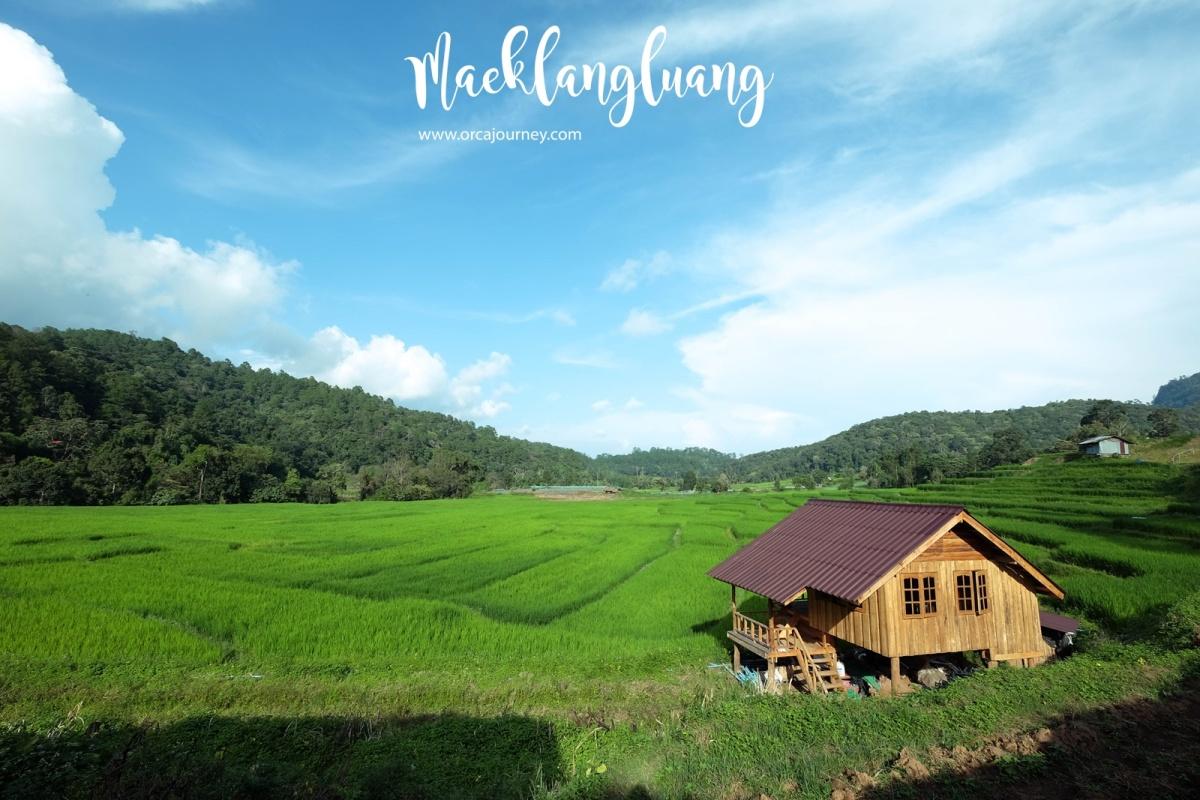 maeklang_018