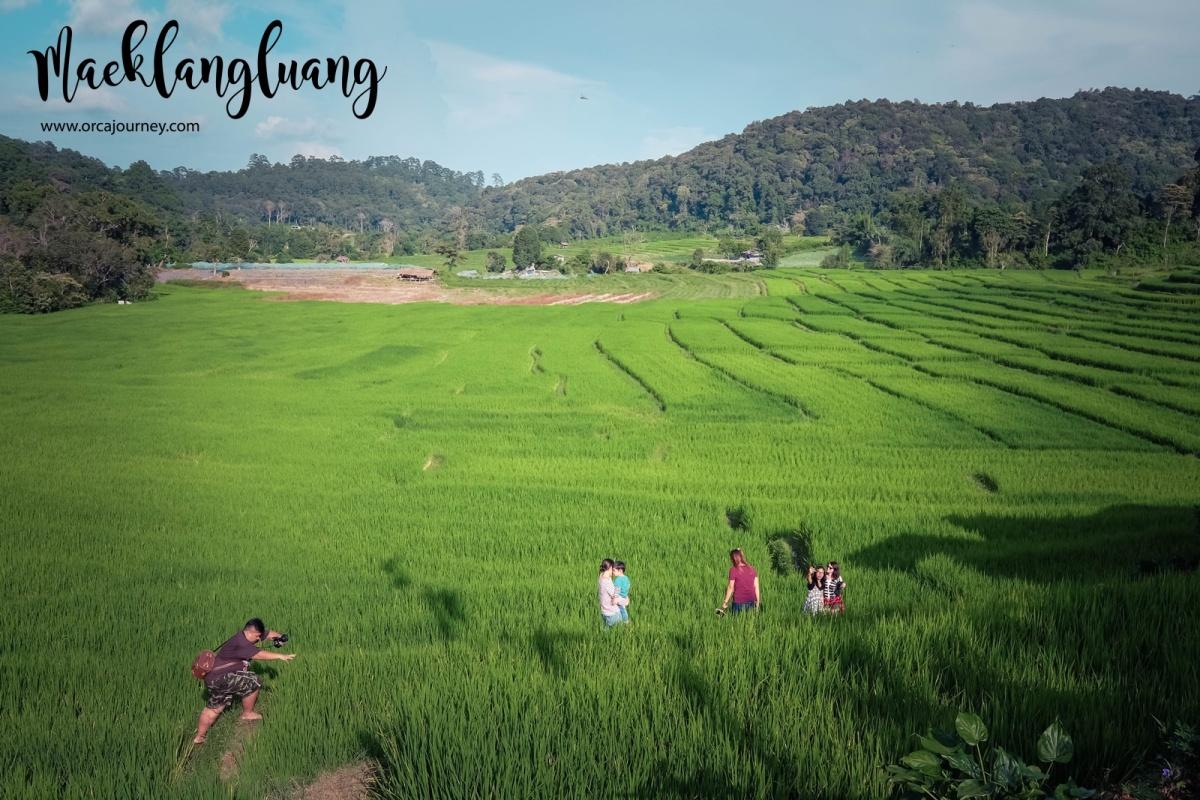 maeklang_021