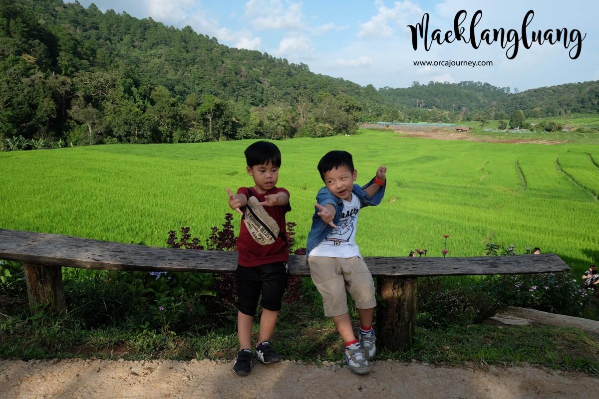 maeklang_022