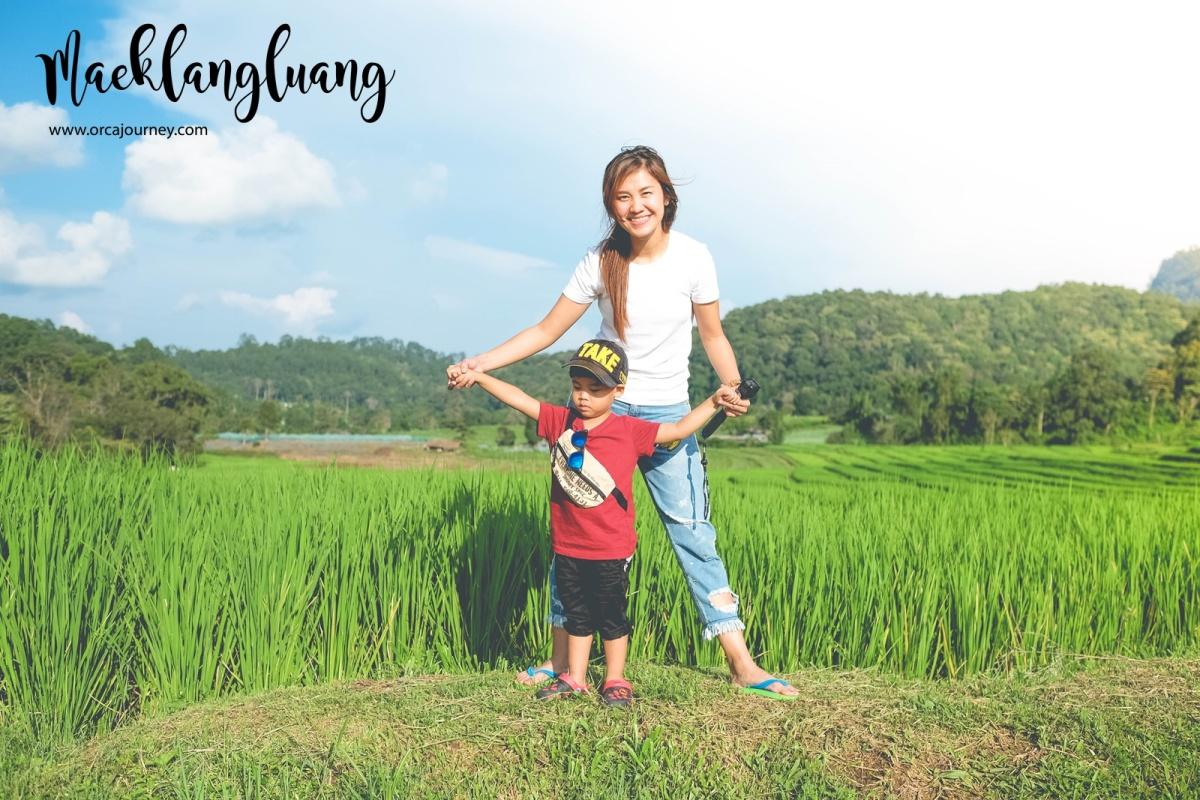 maeklang_024