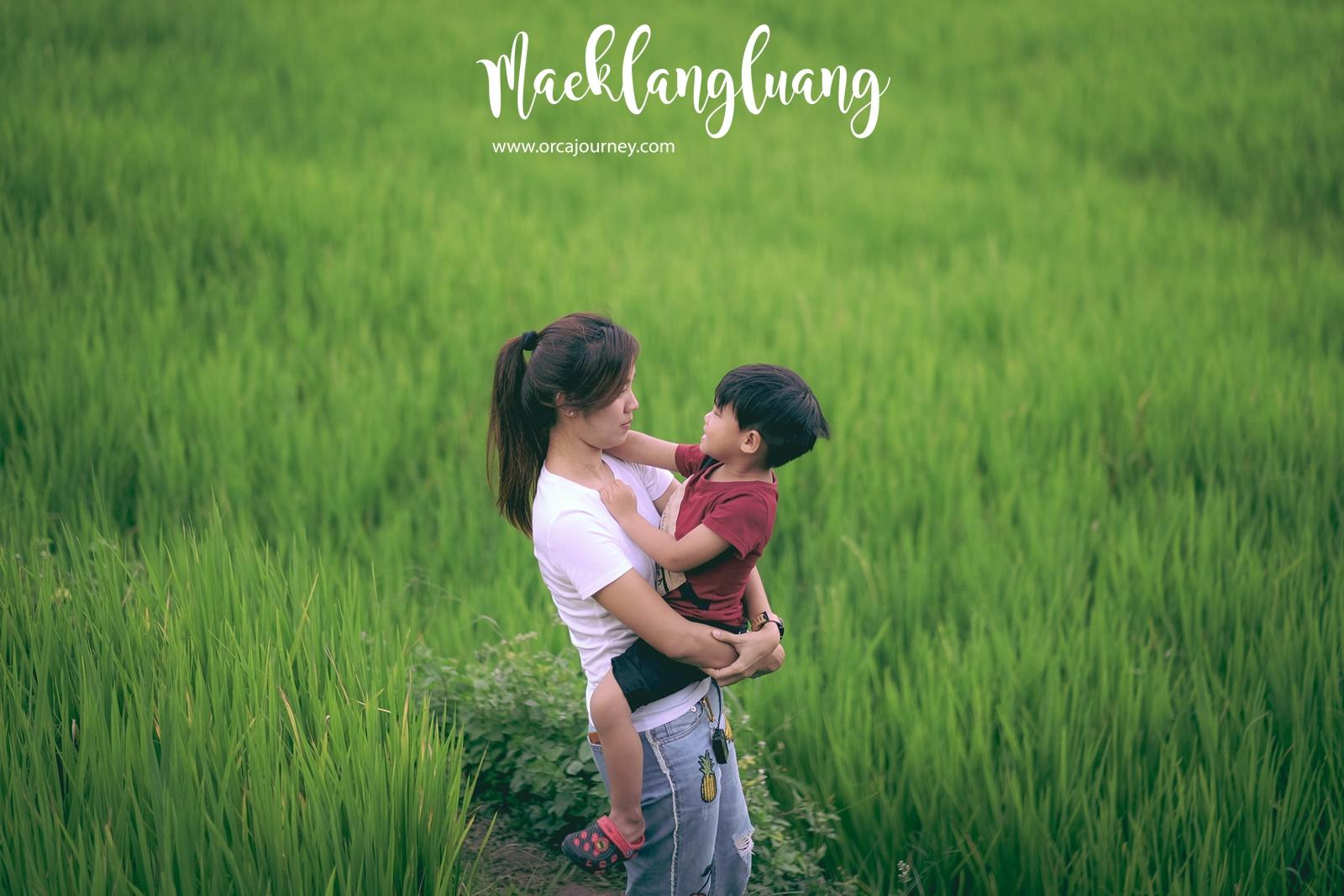 maeklang_032