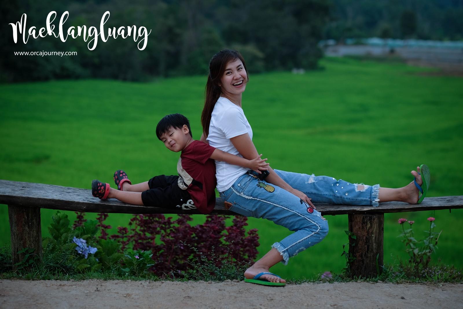 maeklang_034