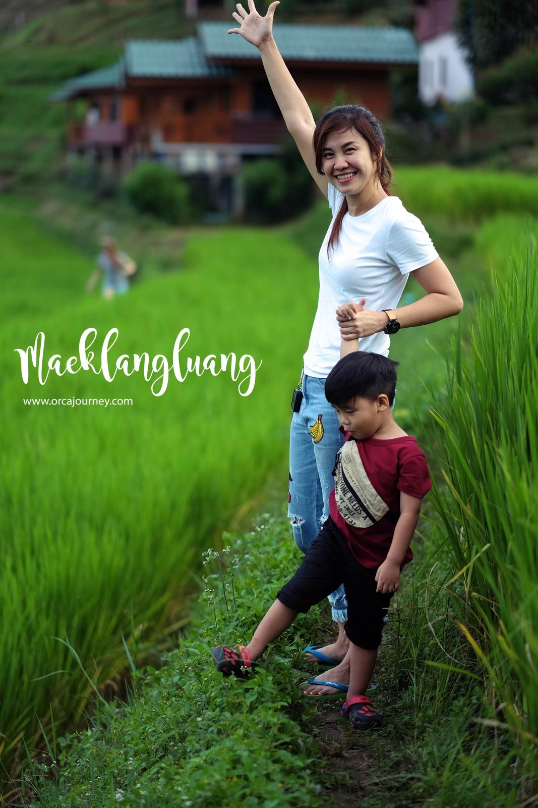 maeklang_036