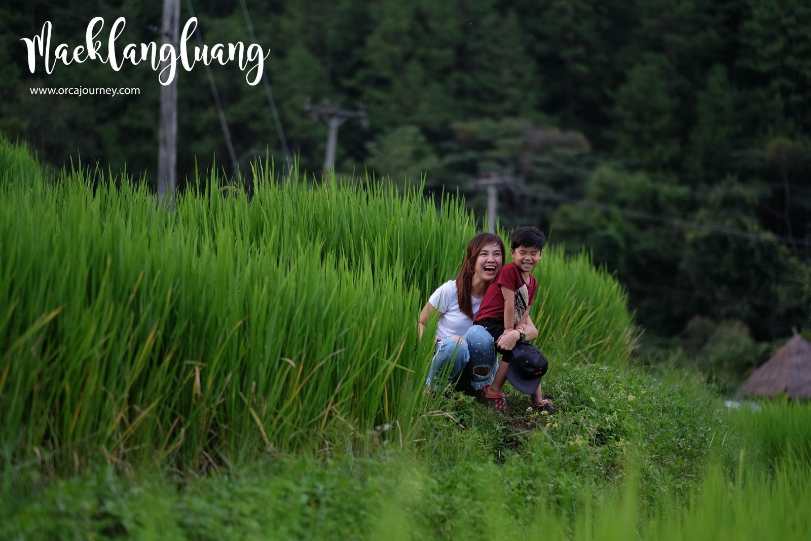 maeklang_040