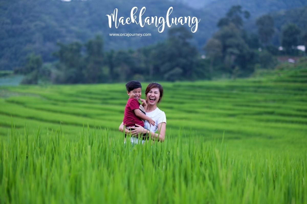 maeklang_050
