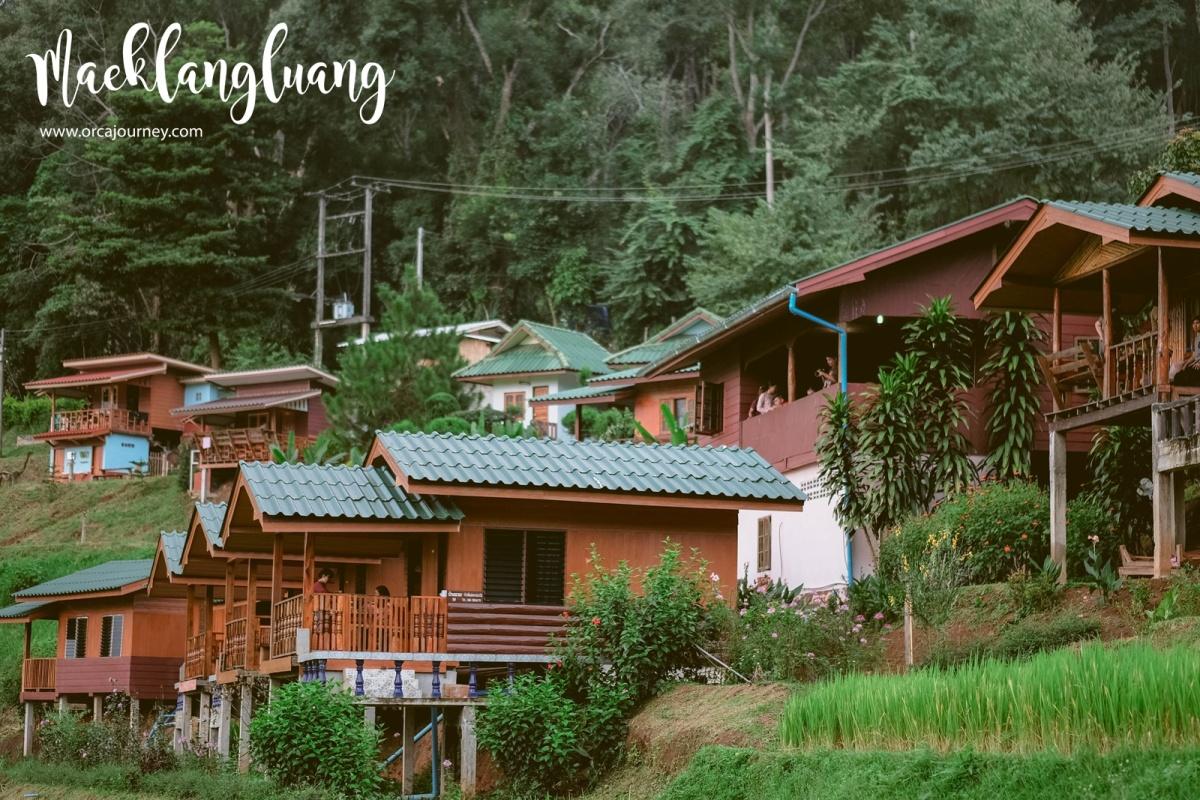 maeklang_056
