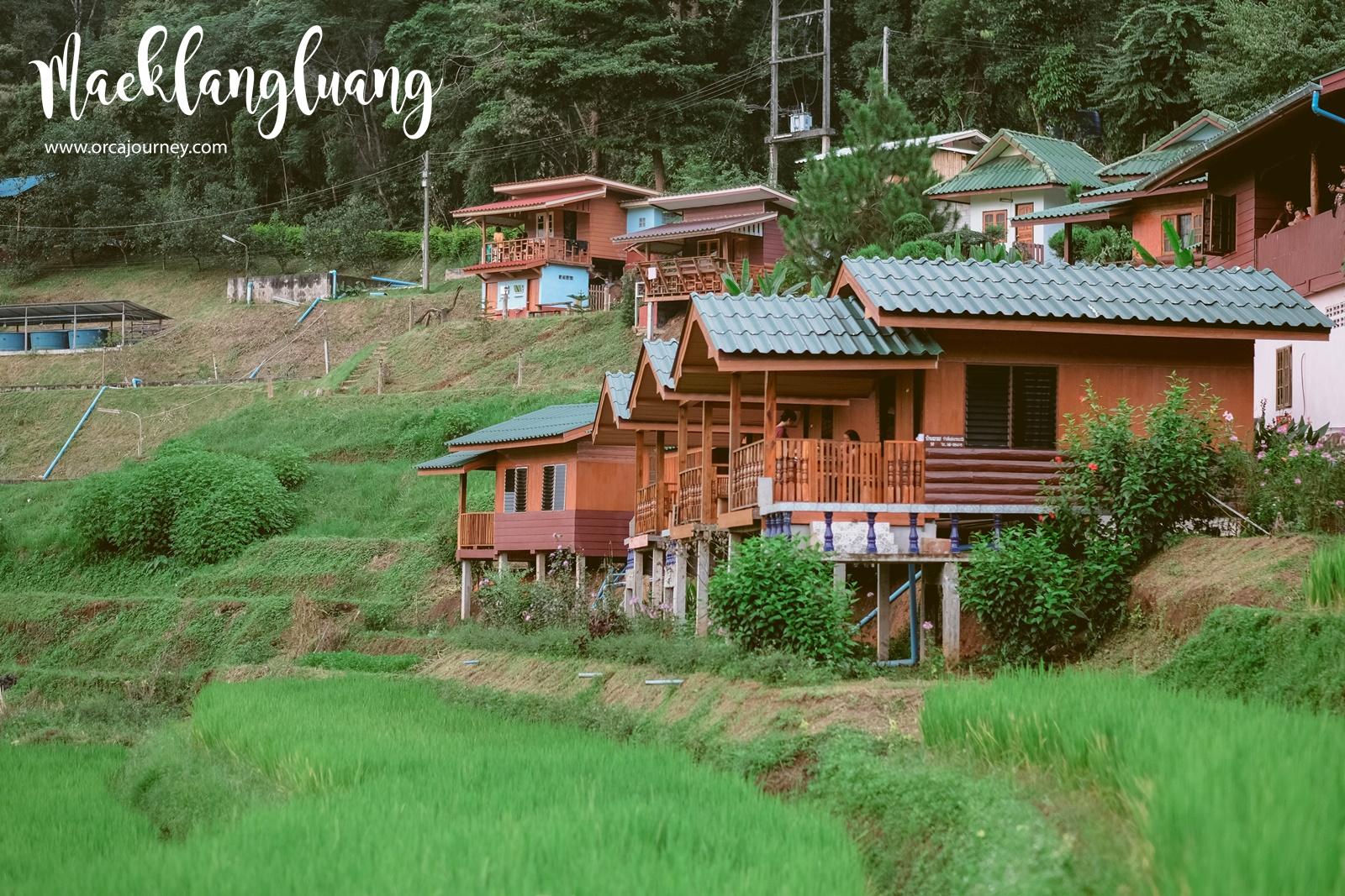 maeklang_057