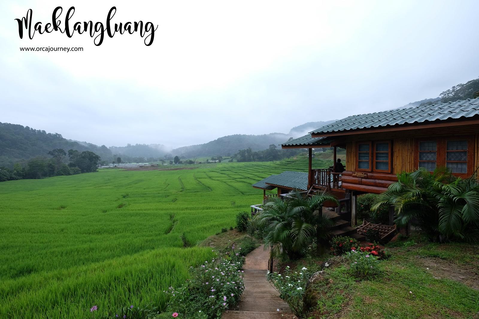 maeklang_063