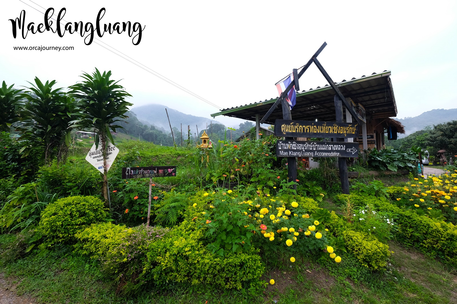 maeklang_066