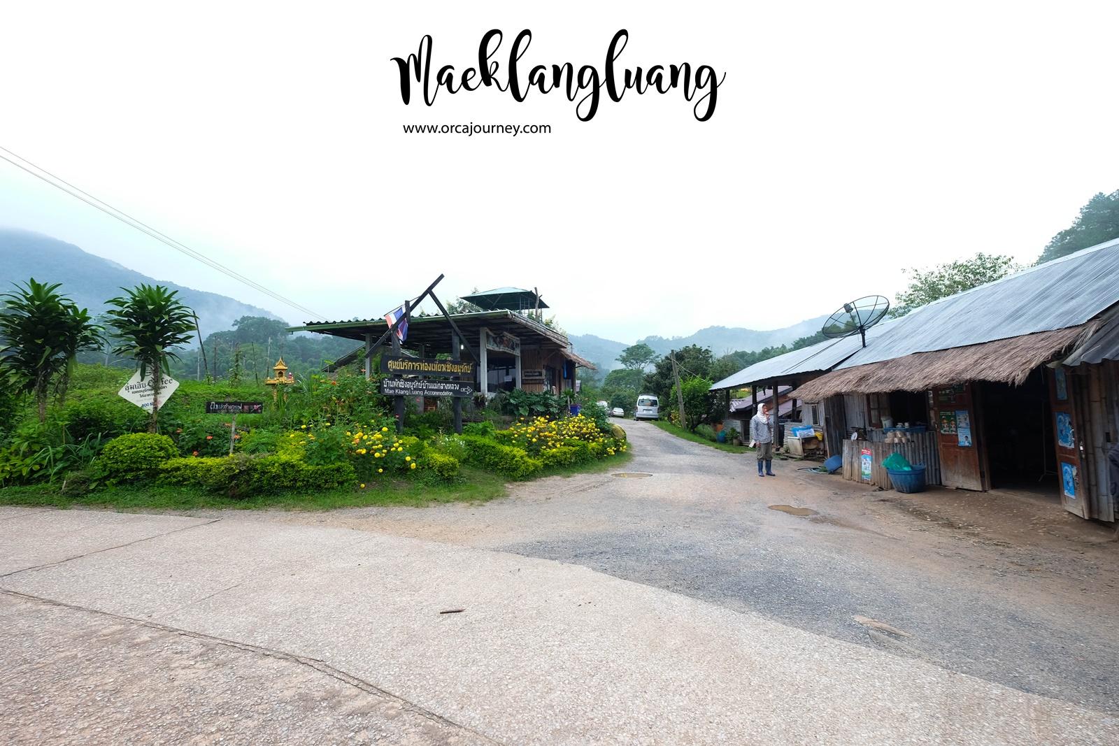 maeklang_067