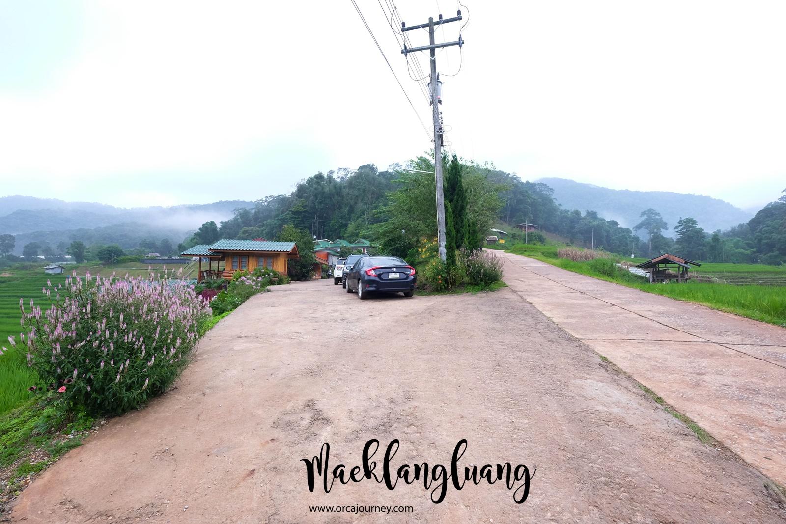maeklang_069
