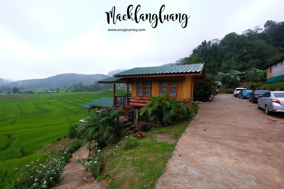maeklang_070